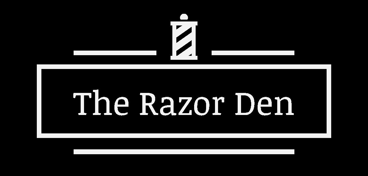 The Razor Den